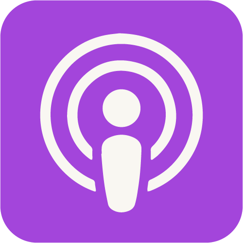 Follow Radio Nist on Apple Podcasts