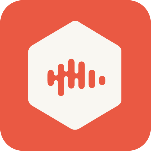 Follow Radio Nist on Castbox