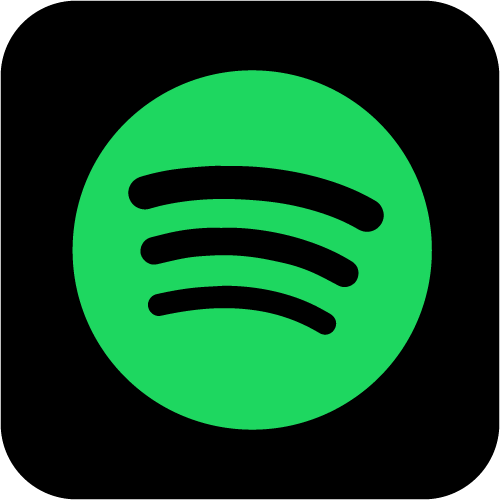 Follow Radio Nist on Spotify