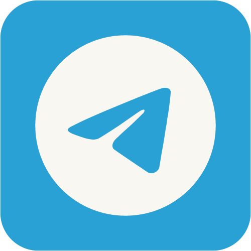 Follow Radio Nist on Telegram