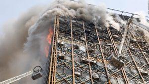 170119134921-16-tehran-iran-plasco-building-fire-0119-restricted-super-169