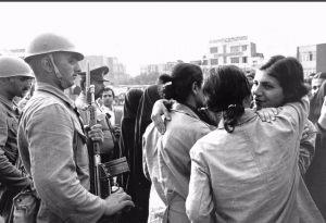 ازادی-زندانیان-سیاسی