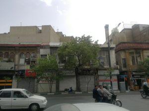 عکاس-خانه-حسن-آباد-حالا-2